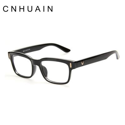 Qoo10 - Men Eyeglasses Frame Optical Glasses Eyeglass Frames Female ...