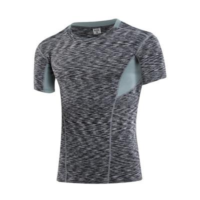 cb7d23b0275f Qoo10 - Men Outdoor Sports T-shirts Short Sleeveless Summer T Cotton  Breathabl...   Sports Equipment