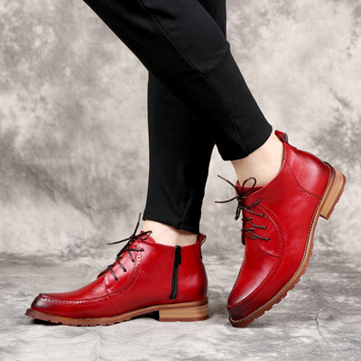 Popular mens pointed toe dress shoes of Good Quality and at Affordable Prices You can Buy on AliExpress. We believe in helping you find the product that is right for you. AliExpress carries wide variety of products, so you can find just what you're looking for .