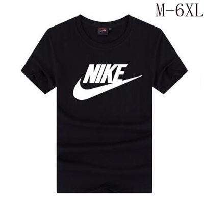 f044a22f7f7 Qoo10 - Men Sports T-shirts Men Big Size Plus Size T-shirt  M-6XL ...