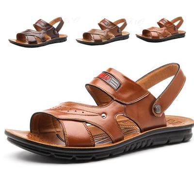 7fbafb90343 Qoo10 - Men Sandals   Men s Bags   Shoes