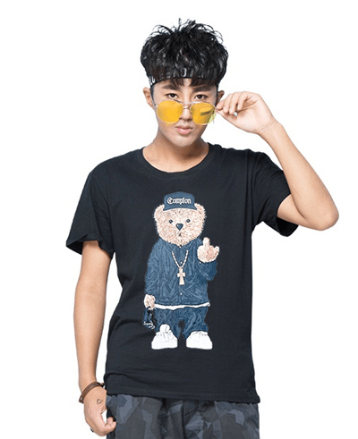 0858f7eb11a Qoo10 - Men T-shirts Fashion T-shirts  100%cotton T-shirts Plus Size T-shirt     Men s Apparel