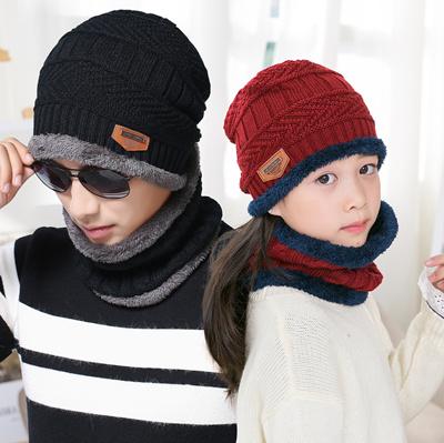 424f34d07 Qoo10 - Hats : Men's Clothing