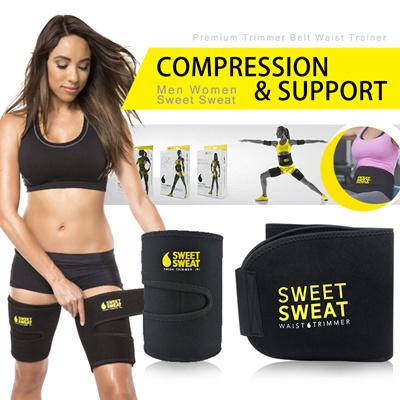 Výsledok vyhľadávania obrázkov pre dopyt sweet sweat trimmer waist trimmer