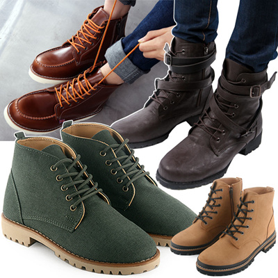 cc66bfde742 Qoo10 - Mens shoes KOREA    Men s Bags   Shoes