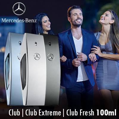 Kết quả hình ảnh cho Mercedes Benz Club Fresh By Mercedes Benz Perfume For Men
