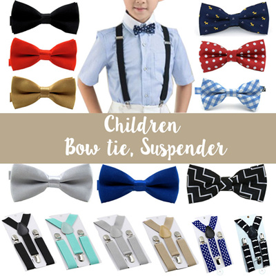6ea207af1 Bow Tie Kids - The Best Desain Of Tie