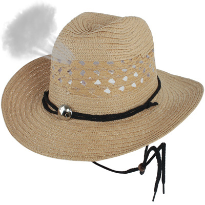 Qoo10 - Mesh ventilation collapsible Sun Hat men  s hats summer outdoor Sun...    Men s Bags   Sho. db368facfc6
