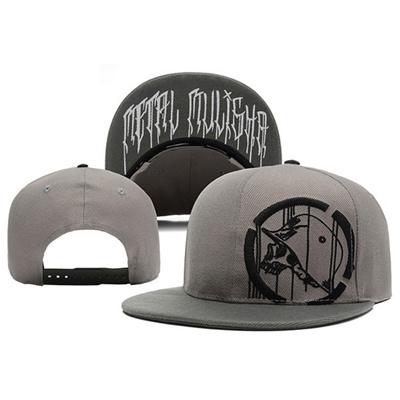 df2bb9ad Qoo10 - Metal Mulisha Baseball Hat Best Quality Snapback Cap For Men Women  : Fashion Accessories