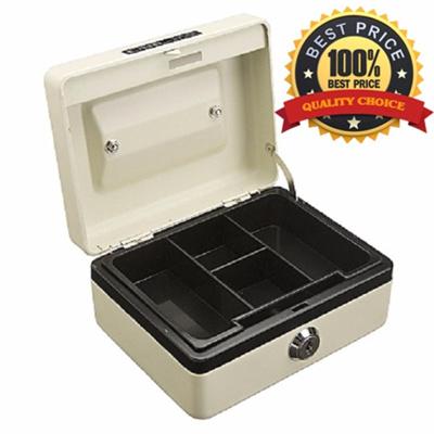 Qoo10 - Cash Box : Stationery & Supplies