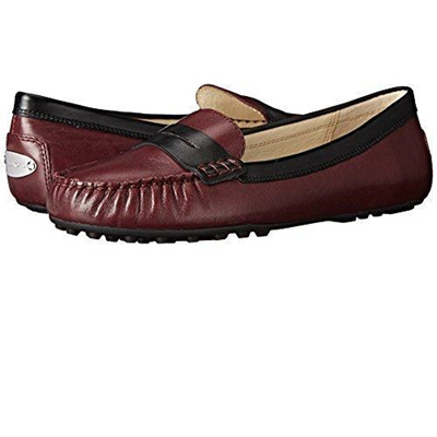 4bd0d90332a Qoo10 - (Michael Kors) Women s Loafers Slip-Ons DIRECT FROM USA MICHAEL  Micha...   Shoes