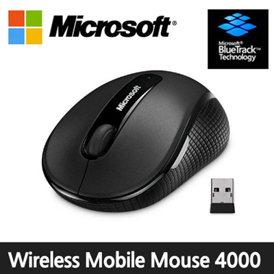 d2c4aeebeff Qoo10 - Wireless Mouse : Computer & Games