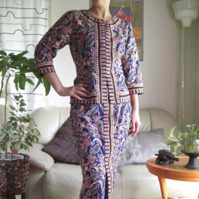 Qoo10 - Stewardess Uniform : Women's Clothing