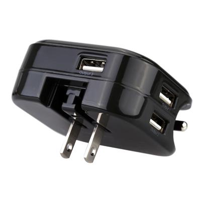 Qoo10 Mili Hc U20 C Universal Plug Adapter Car Charger Wall Travel U Mobile Accessori