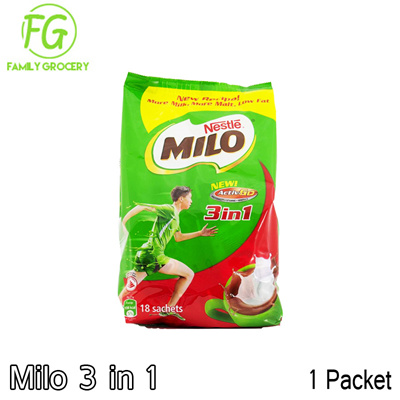 milo 3 in 1 substitute and Milo murphy's law is an american animated television series from the   teleplay by : dan povenmire & kyle menke, october 3, 2016 (2016-10-03)   milo's science class deals with a bored substitute.