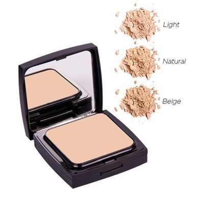 MINERAL BOTANICA TWO WAY CAKE FOUNDATION - ORIGINAL LOOSE FOUNDATION