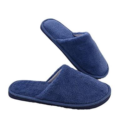 15684103460 Qoo10 - (MineSign) MineSign Slippers for Women Men House Furry Outdoor  Slipper...   Shoes