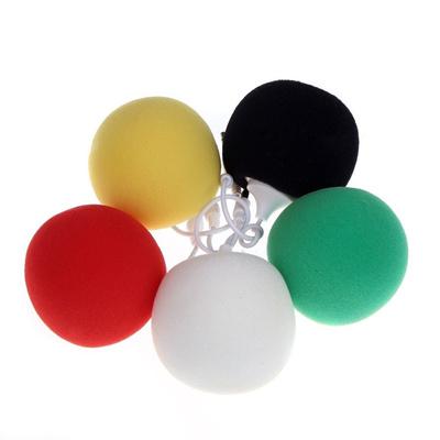 Mini Ballon Portable Speaker Amplifier Audio Dock 3 5mm Mobile PC MP3 Sound  Box for Mobile phone/PC