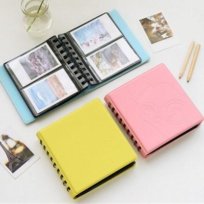 qoo10 mini album cameras recorders. Black Bedroom Furniture Sets. Home Design Ideas