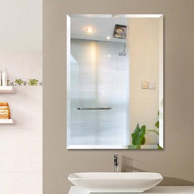 Qoo10 Minimalist Bathroom Mirror Bathroom Mirror Bathroom Mirror