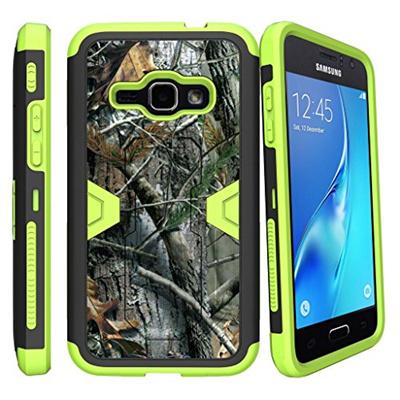 e79a4862f97 Qoo10 - MINITURTLE Case Compatible w/ Amp 2 Case, Express 3 Case, Luna LTE  Cas... : Mobile Accessori.