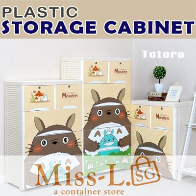 Poster Storage Box Plastic Usdomainhosting Us  sc 1 st  Plastic & Plastic Poster Storage Box - The Best Plastic 2018