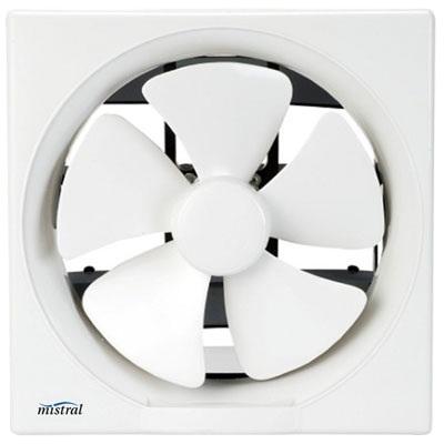 Qoo10 mistral exhaust fan81012 inchef8001ef1001ef1201round mistral exhaust fan81012 inchef8001ef1001 aloadofball Images