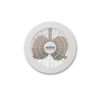 Qoo10 mef6270 major appliances mistral 8 inch round ceiling exhaust fan mef6270 off white aloadofball Gallery