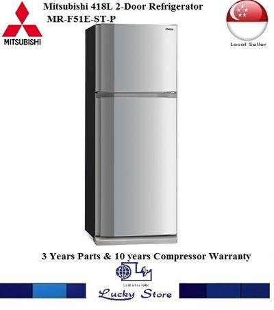 Marketing plan for mitsubishi smart fridge Term paper