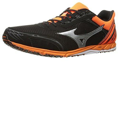 check out 3ceee 63d3a Qoo10 - (Mizuno)/Men s/Athletic Outdoor/DIRECT FROM USA ...