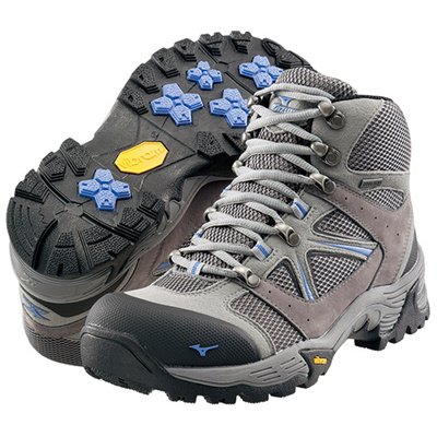 inexpensive mizuno waterproof shoes c029b 1174a