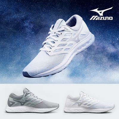 mizuno running shoes in singapore