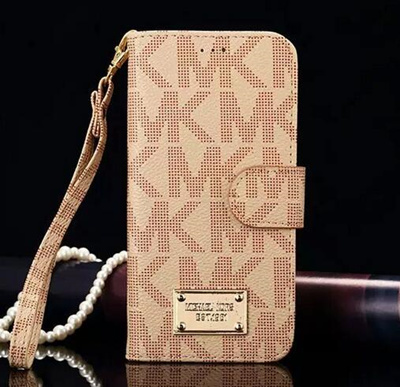 mk case iphone 7 plus