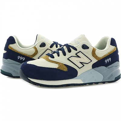 buy popular fc149 b8cf7 Qoo10 - [ML999NA] NEW BALANCE ML999NA : Men's Bags & Shoes