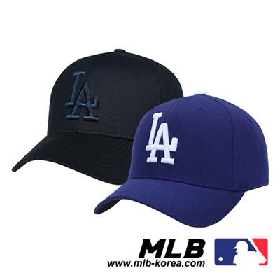 6d81128f193 Qoo10 - MLB-KOREA   Free shipping!   RUNNING CP10 Cap   Fashion ...
