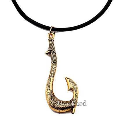 Maui jewelry stores style guru fashion glitz glamour for Magical fish hook