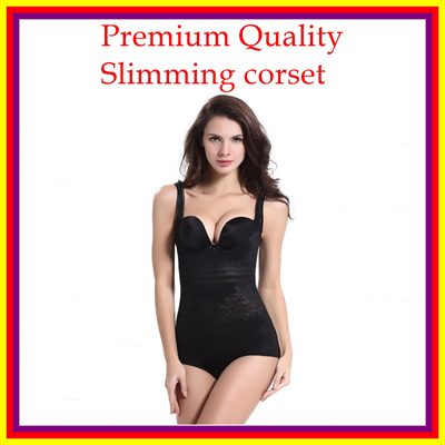 36a84748d8 Qoo10 - Slimmer Shapewear   Diet   Wellness