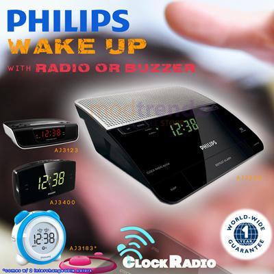 Qoo10 philips clock radio aj3226 aj3123 aj3400 aj3138 philips clock radio aj3226 aj3123 aj3400 aj3138 1 year international fandeluxe Gallery
