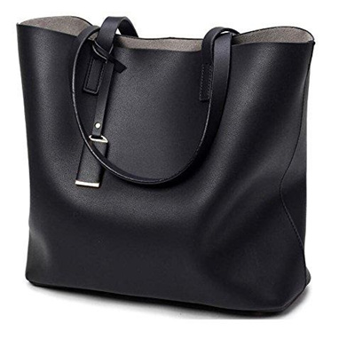 Molodo Accessories Handbags Direct From Usa Women Pu Leather
