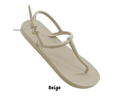 e28a882a379f MONOBO Jina Ankle Strap Sandals