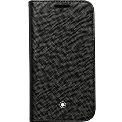 Montblanc Meisterstuck Selection Smartphone Case 111251
