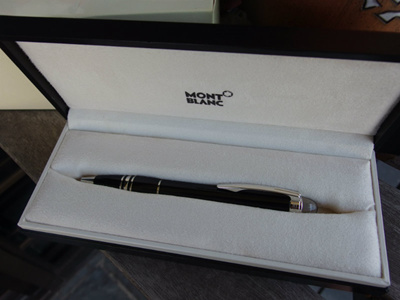 12f0d00105e Qoo10 - Montblanc Starwalker   Fashion Accessories