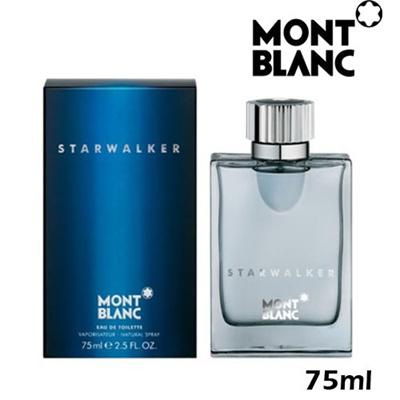 105d914b38c Qoo10 - PERFUME MONT BLANC MONTBLANC STARWALKER MEN 75ML EDT SPRAY ...