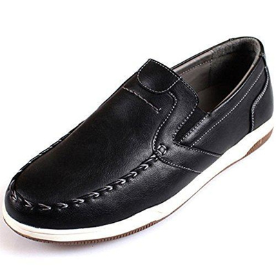 Qoo10 - (MOODA)/Men s/Loafers Slip-Ons/DIRECT FROM USA/New