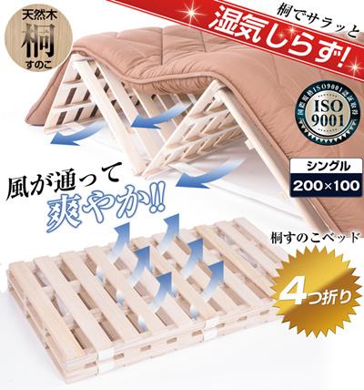 Furniture cart coupon code