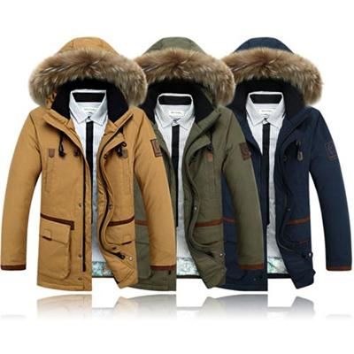 e2a272047 Qoo10 - More men down jacket in winter jacket down jacket bigger ...
