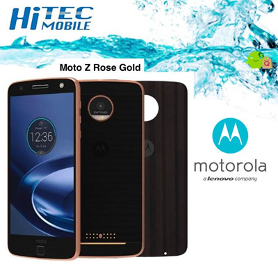 Qoo10 - Moto Z : Mobile Devices