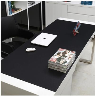Mouse Pad Office Desk Mat Extra Large Table Waterproof