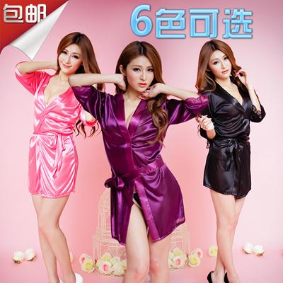 Qoo10 - mp3 Strap lace nightdress Princess fashion sexy lovely women Pajamas  s...   Women s Clothing 6c660bd9c