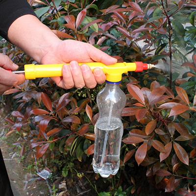 Qoo10 multi purpose garden sprayer spray bottle tools for Childrens gardening tools new zealand